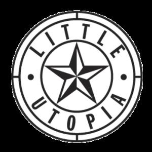 Little Utopia Design